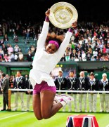 serena-williams-641epa2