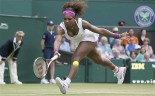serena-williams_2263502b