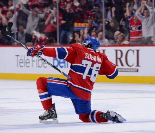 (Francois Lacasse/NHLI via Getty Images)